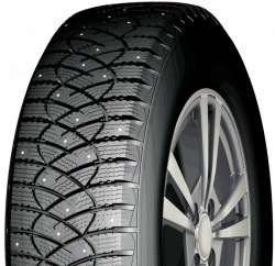 CONTYRE Expedition 215/65 R16