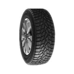 CORDIANT Snow Cross 205/70 R15