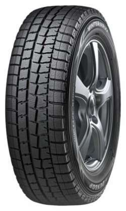 CORDIANT Snow Cross 225/70 R16