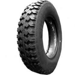 CORDIANT Snow Cross 205/60 R16