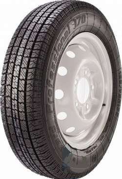 CORDIANT Snow Cross 205/55 R16