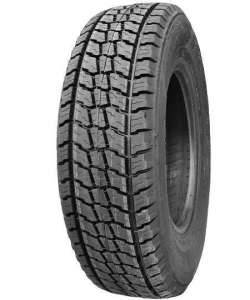 CORDIANT Snow Cross 235/70 R16