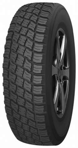 CORDIANT Snow Cross 245/70 R16