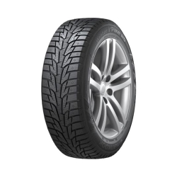 CORDIANT Winter Drive 185/60 R14 шипы