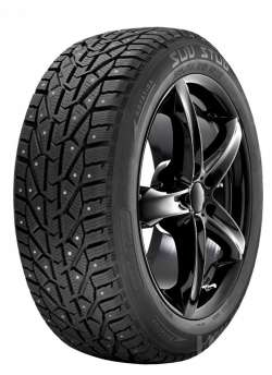CORDIANT Snow Cross 185/70 R14