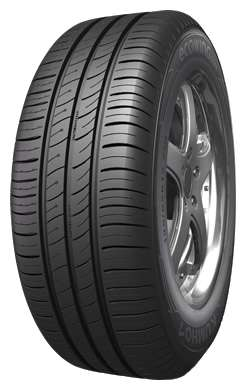 CORDIANT Winter Drive 185/70 R14