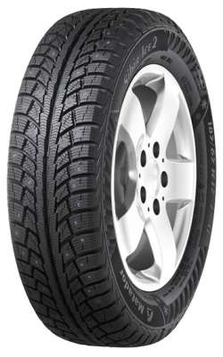 CORDIANT Snow Cross 195/65 R15