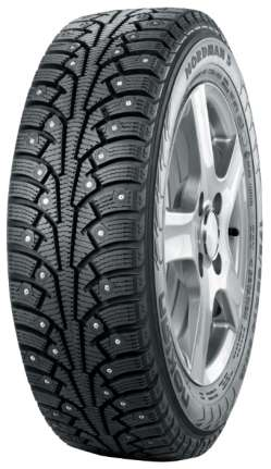 КАМА ЕURO-236 155/65 R13