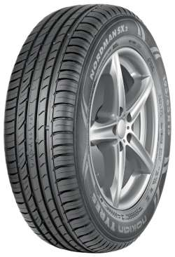 CORDIANT Sport 2 175/65 R14