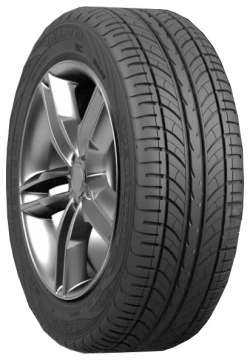 OVATION Tyres VI-682 Ecovision  185/65 R15