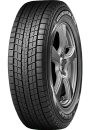 DUNLOP WINTER MAXX SJ8 285/65 R17 116R