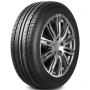 DOUBLESTAR (CrossLeader) Maximum DH01 215/70 R16 100H