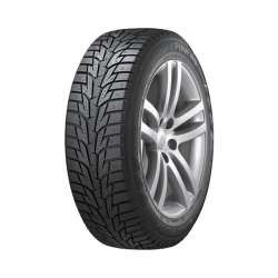 HANKOOK W429 Winter iPike RS2 155/65 R13
