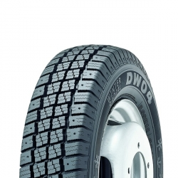 HANKOOK Winter Radial (DW04) 155/80 R13