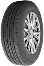 TOYO OPEN COUNTRY U/T 235/55R18 104V